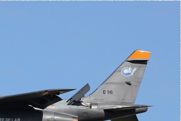 Photo#4319-2-Dassault-Dornier Alphajet E