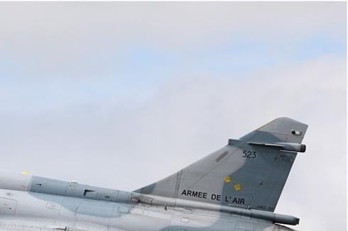 4341b-Dassault-Mirage-2000B-France-air-force