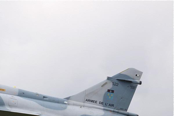 Photo#4343-2-Dassault Mirage 2000B