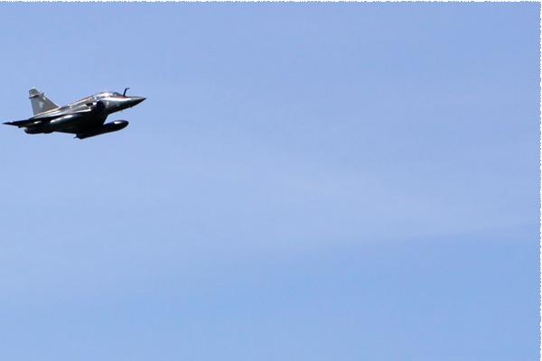 Photo#4353-2-Dassault Mirage 2000D