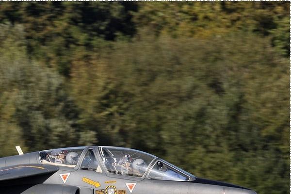 Photo#4354-2-Dassault-Dornier Alphajet E