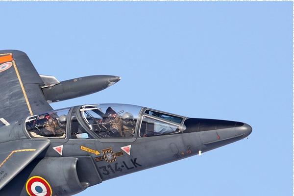4357b-Dassault-Dornier-Alphajet-E-France-air-force