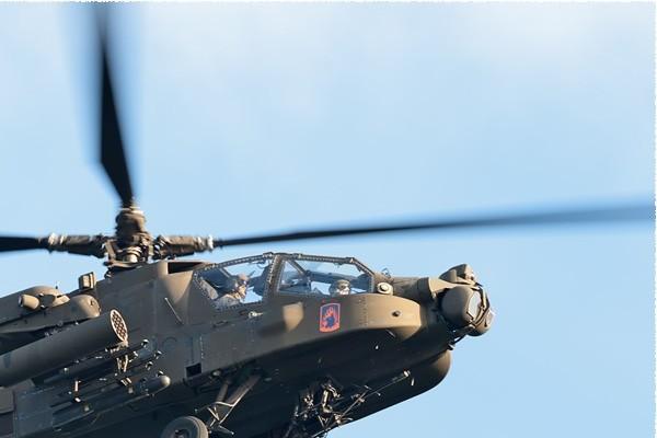 Photo#4367-2-Transall C-160R
