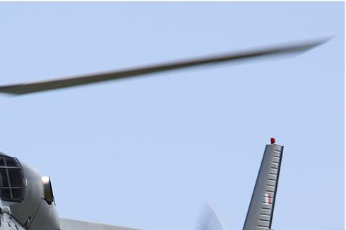 Photo#4372-2-Aerospatiale AS555AN Fennec