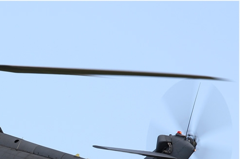 Photo#4381-2-Aerospatiale SA330B Puma