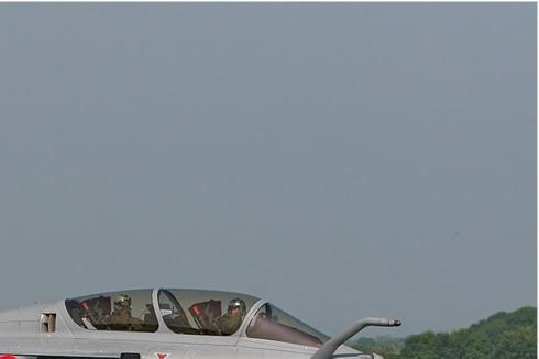Photo#4384-2-Dassault Rafale B