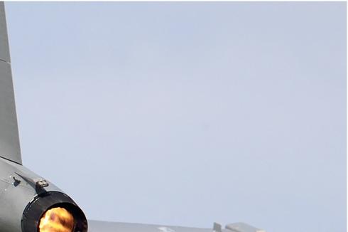 Photo#4385-2-Dassault Rafale B