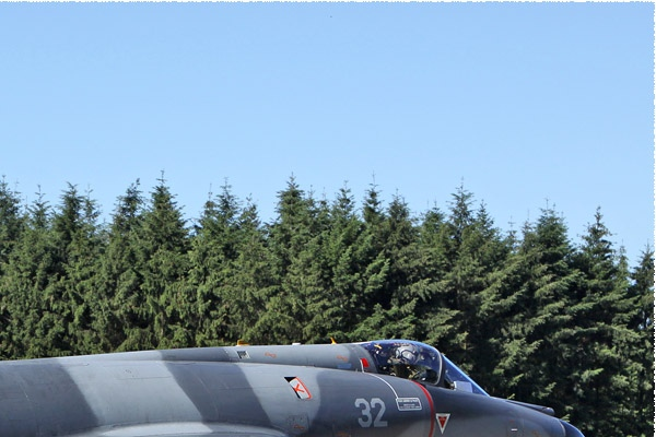 4387b-Dassault-Super-Etendard-France-navy