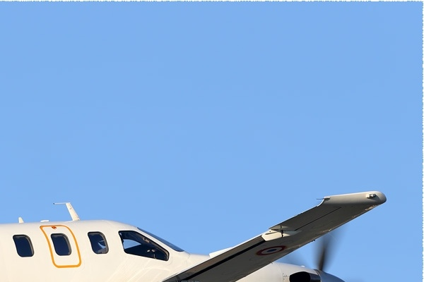 Photo#4393-2-Dassault-Dornier Alphajet E