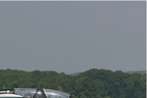 Photo#4401-2-Dassault-Dornier Alphajet A