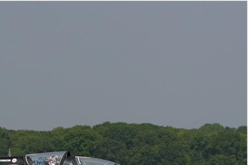 Photo#4403-2-Dassault-Dornier Alphajet A