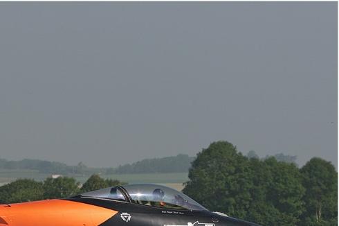 Photo#4407-2-General Dynamics F-16AM Fighting Falcon