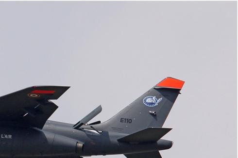 Photo#4410-2-Dassault-Dornier Alphajet E