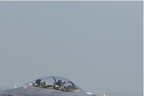 Photo#4413-2-Boeing F-15E Strike Eagle