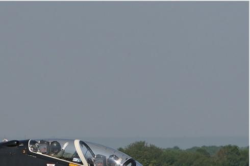 Photo#4425-2-Hawker Siddeley Hawk T1A