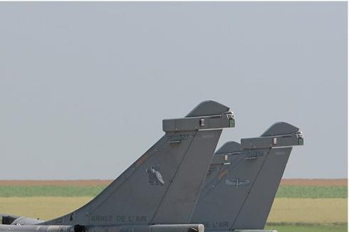 Photo#4427-2-Dassault Rafale B