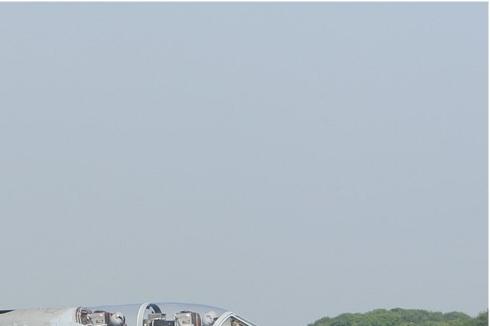 Photo#4429-2-Panavia Tornado IDS(T)