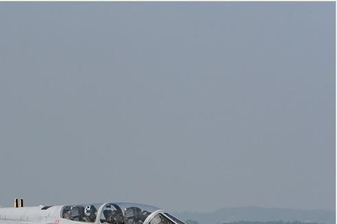 Photo#4431-2-Panavia Tornado GR4