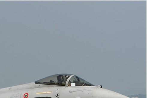 Photo#4433-2-Eurofighter F-2000A Typhoon