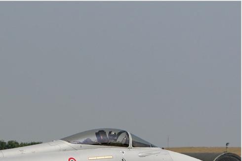 Photo#4434-2-Eurofighter F-2000A Typhoon