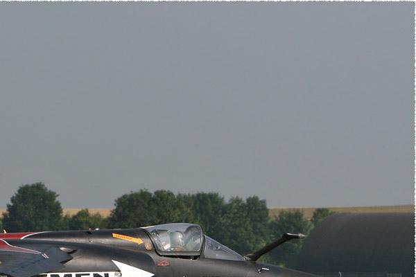 Photo#4435-2-Dassault Mirage F1CT