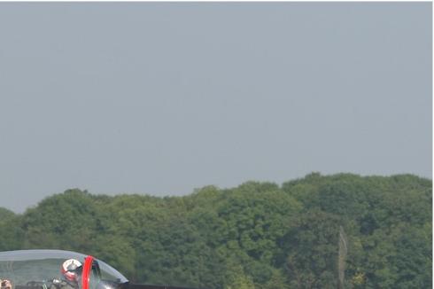 Photo#4437-2-Pilatus PC-7 Turbo Trainer