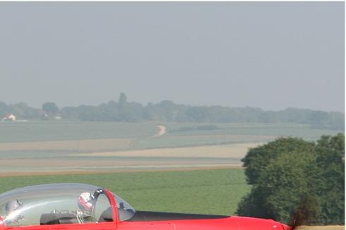 Photo#4439-2-Pilatus PC-7 Turbo Trainer