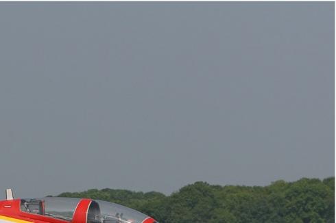 Photo#4440-2-CASA C-101EB Aviojet