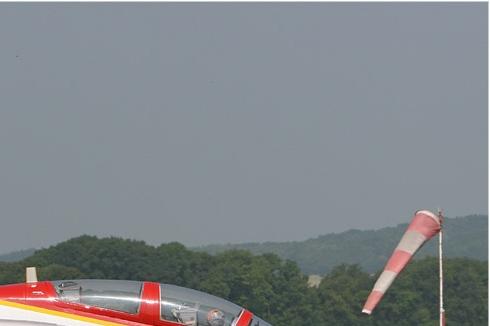 Photo#4443-2-CASA C-101EB Aviojet