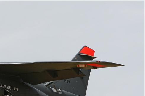 4447b-Dassault-Dornier-Alphajet-E-France-air-force