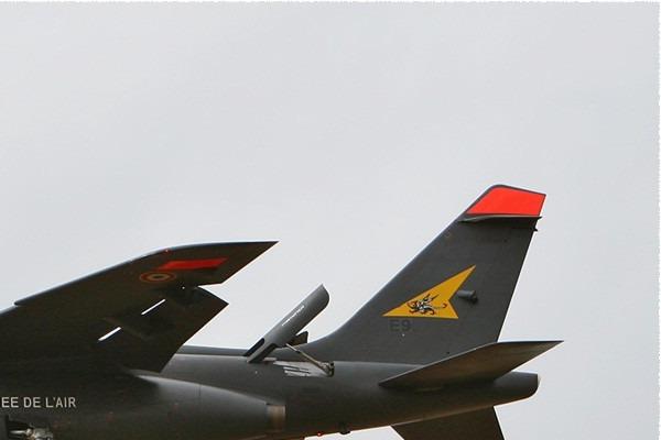 Photo#4450-2-Dassault-Dornier Alphajet E