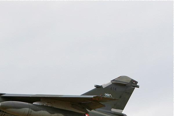 Photo#4462-2-Dassault Mirage F1CR