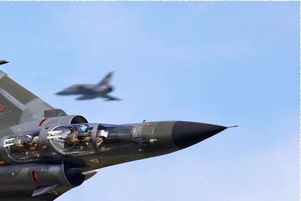 Photo#4470-2-Dassault Mirage 2000N