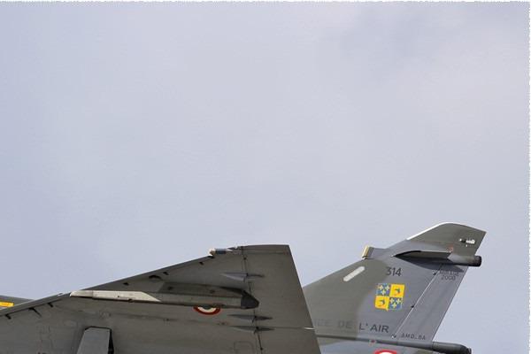 Photo#4471-2-Dassault Mirage 2000N