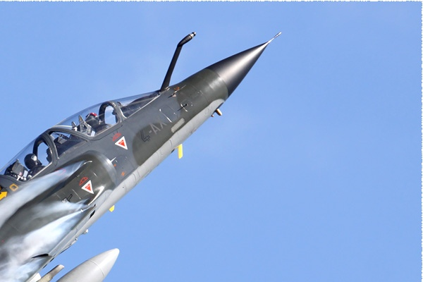 Photo#4476-2-Dassault Mirage 2000N