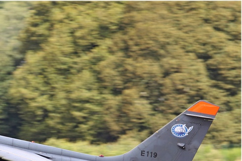 Diapo4478 Dassault-Dornier Alphajet E E119/314-FE, Vannes (FRA) 2009