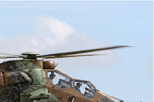 Photo#4488-2-Eurocopter EC665 Tigre HAP