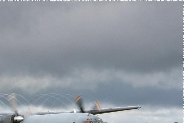 Photo#4490-2-Transall C-160R
