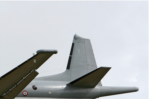 4491b-Dassault-Breguet-Atlantique-2-France-navy