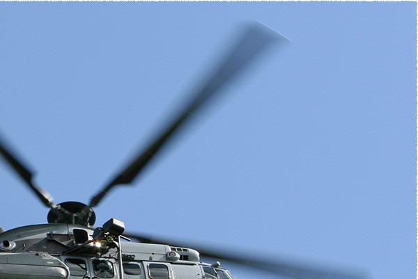 4497b-Eurocopter-EC725-Caracal-France-navy