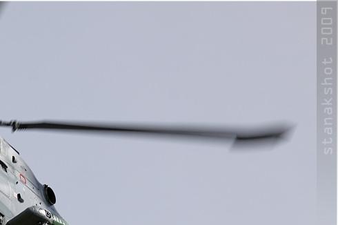 Photo#4498-2-Westland Lynx HAS2