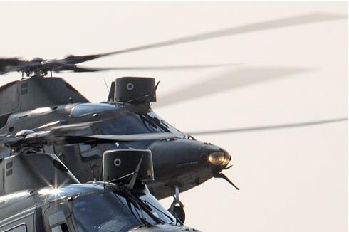 Photo#4504-2-Agusta A109BA