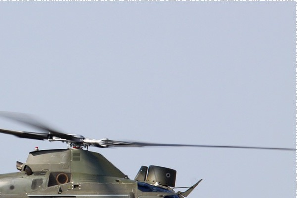 Photo#4505-2-Agusta A109BA