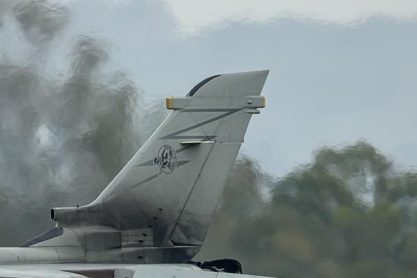 Photo#4527-2-General Dynamics F-16AM Fighting Falcon