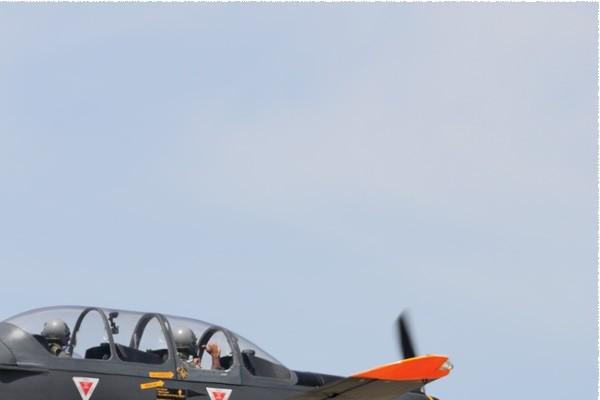 Photo#4535-2-Dassault Mirage 2000N