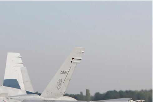 Photo#4555-2-McDonnell Douglas EF-18A Hornet