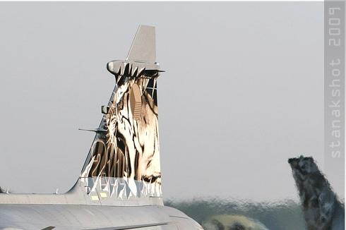 Photo#4565-2-Saab JAS39C Gripen