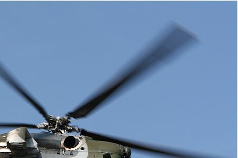 Photo#4569-2-Mil Mi-24V