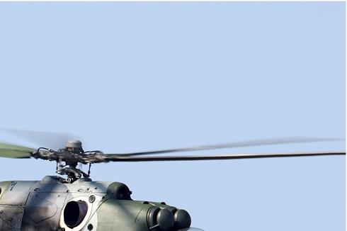 Photo#4570-2-Mil Mi-35