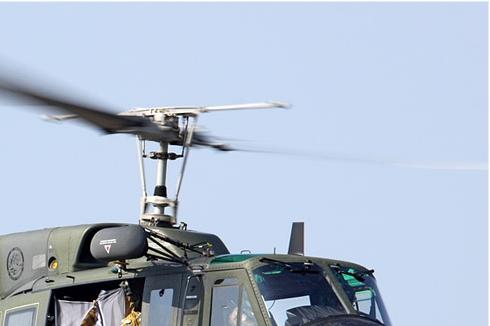 4571b-Agusta-Bell-AB212ICO-Italie-air-force